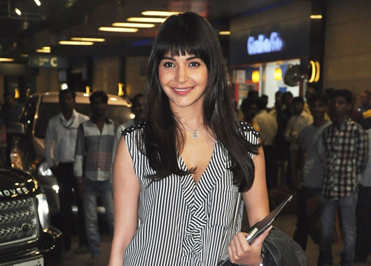 [Image: Anushka-Sharma-about-A-Certification-of-...m-NH10.jpg]