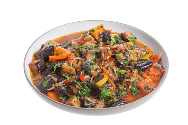 аджапсандал рецепт армянский без мяса