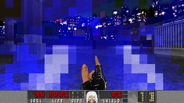 Screenshot-Doom-20200229-211617.png