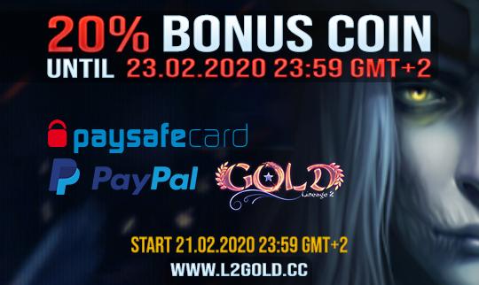 bonus-website.jpg