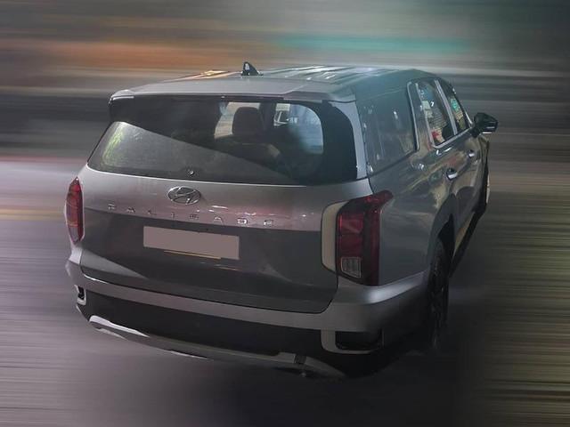 2024 - [Hyundai] Ioniq 7 1-C582-B42-9-F81-4784-BED6-F8-F126134-D77