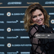 ZURICH-SWITZERLAND-SEPTEMBER-24-Singer-Shania-Twain-attends-the-opening-ceremony-of-the-16th-Zurich
