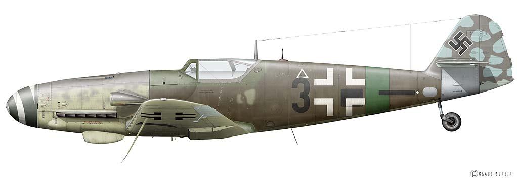 Me-109-G-14-JG-27.jpg
