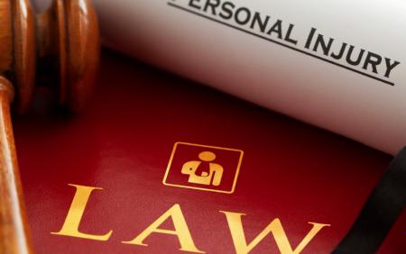 Personal-Injury-Lawyer-Perth