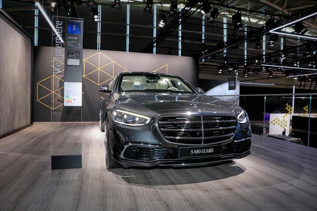 2020 - [Mercedes-Benz] Classe S - Page 23 82455-FFA-32-A8-4-AB1-A18-F-4-FD29-C9-FBE98