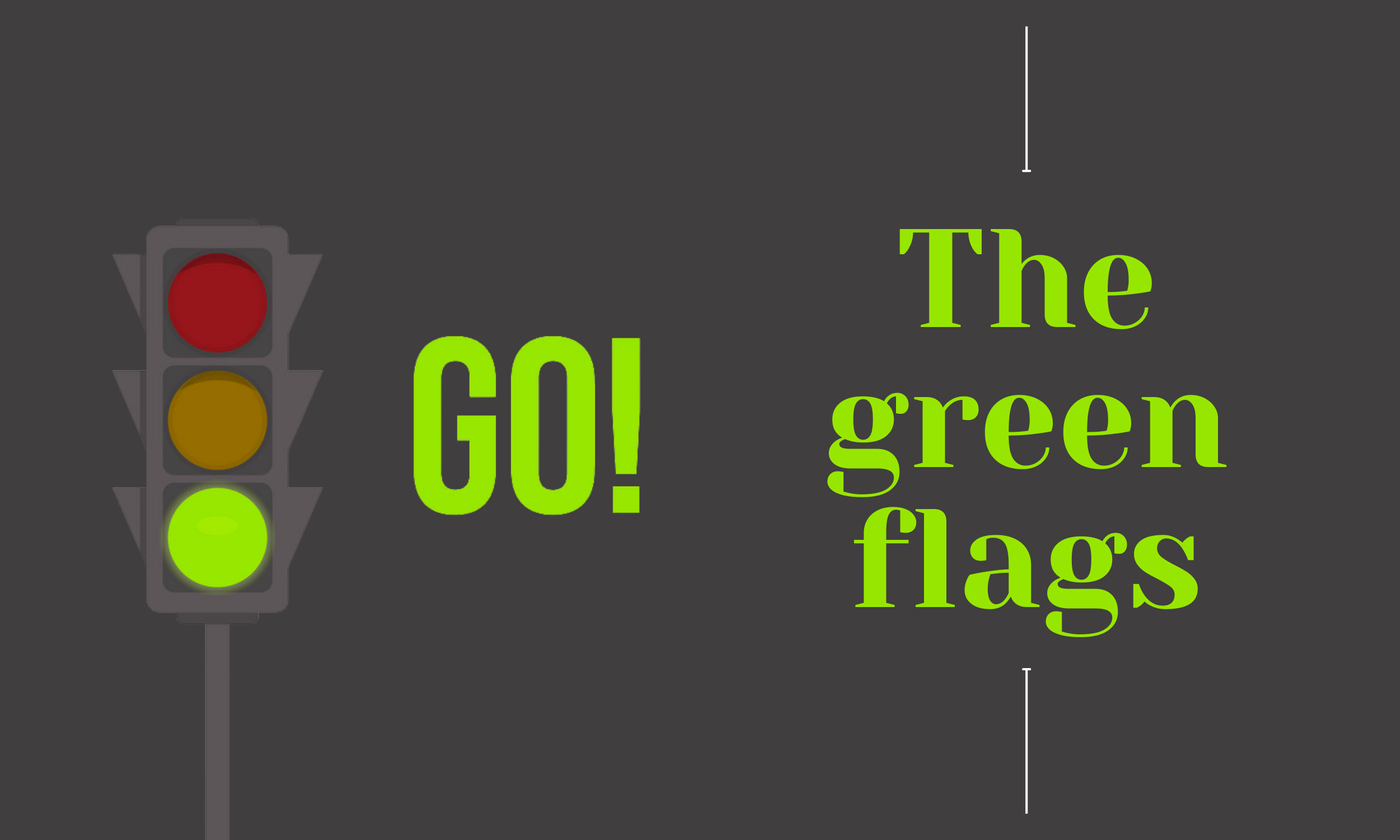 The-green-flags