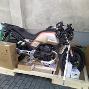 [Bild: Moto-Guzzi-V85-TT-Travel.jpg]