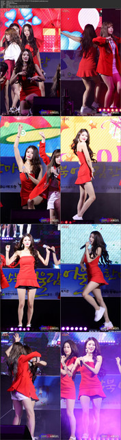 191005-2160x3840-30-by-ANGEL-Naver-mp4