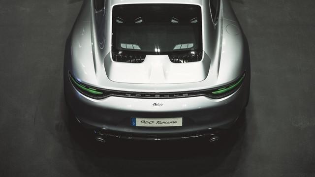 [Actualité] Porsche  - Page 8 F28-D8-D06-1-B69-46-D5-8001-CCA23-B69-EB1-D
