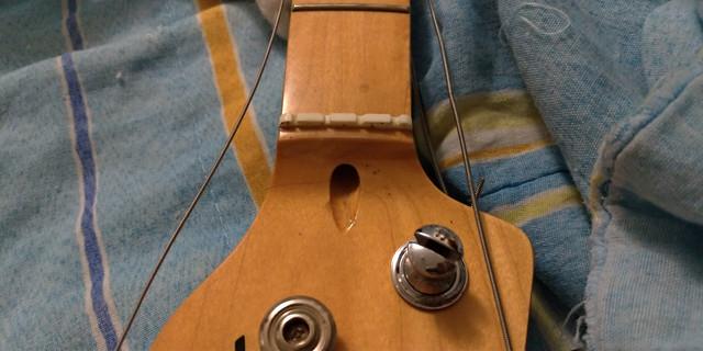 Limpeza e conservação do instrumento - Página 4 P-20201229-002513