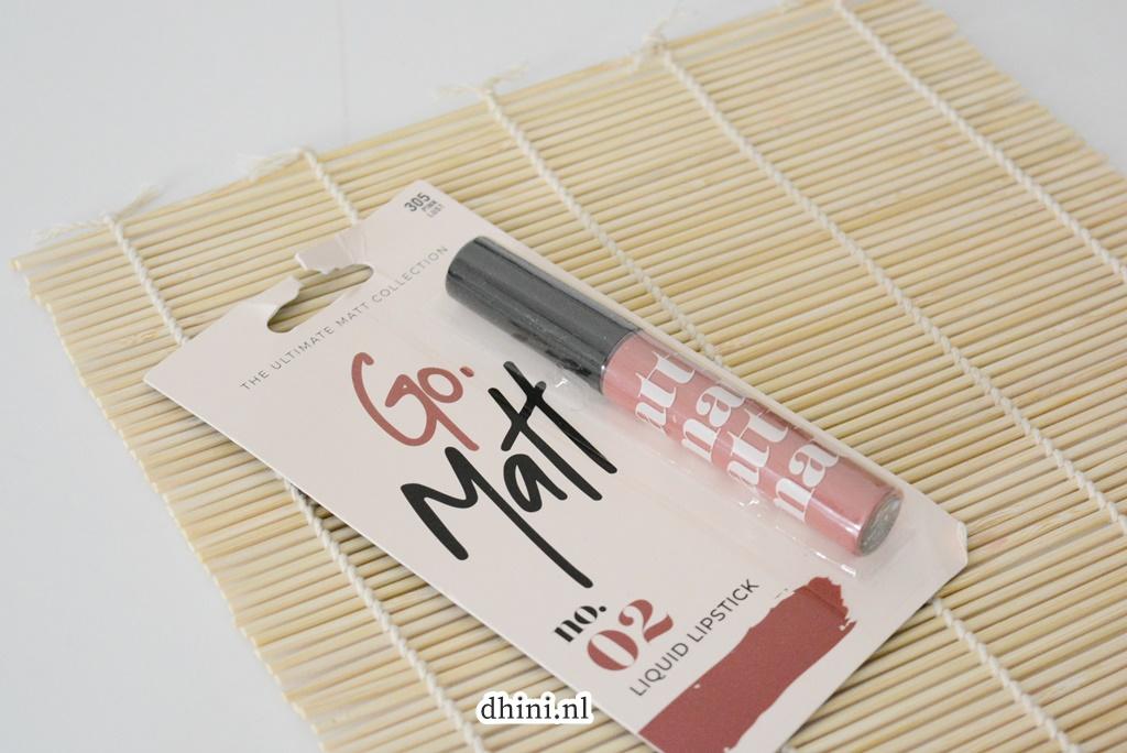 2020meeki-Liquid-Lipstick02-7aa