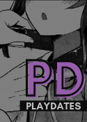 Playdates-LOGO-125x175.png