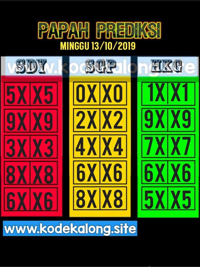 Min-13-10-2019-07-53-54