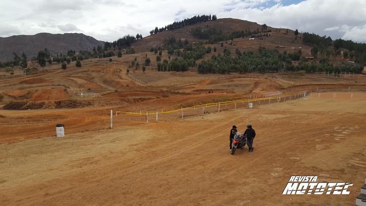 Latinoamericano-MX2-Cajamarca00024