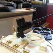 Strato50's IS-3 Build (PIC HEAVY OMG) 20141008-104547-zpsb6mpumjo