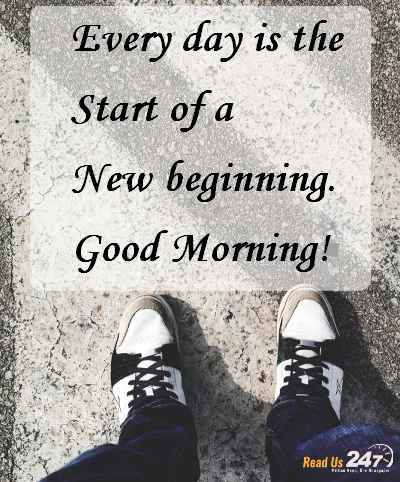 Positive-Good-Morning-Quotes-7