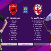 e-Football-PES-2020-20191109230005