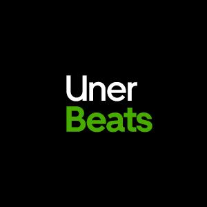 unerbeats.png