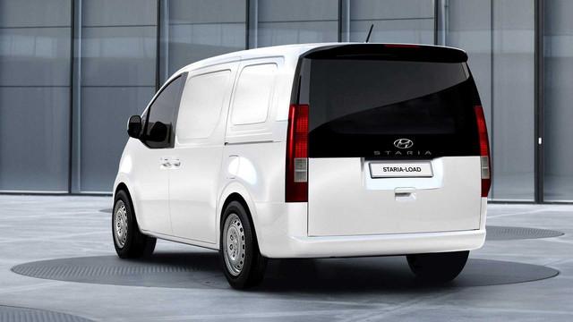 2021 - [Hyundai] Custo / Staria - Page 6 4-DAEC316-1-A50-40-A6-937-C-8-B940-A6204-C5