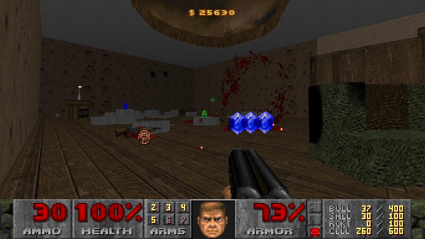 Screenshot-Doom-20210301-195627.png