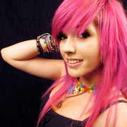 Cool-And-Sweet-Stylish-Girls-Emo-Profile-Pictures-10