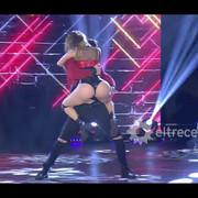 Silvina-Luna-B2017-Reggaeton1323