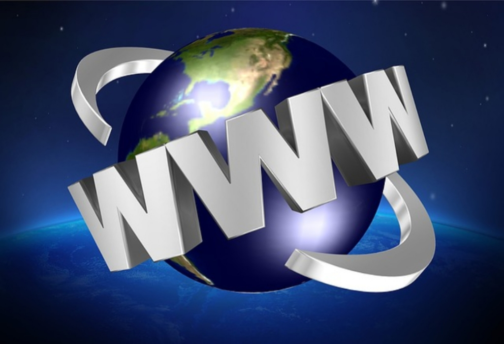 Blog Rank Example World Hosting Websites
