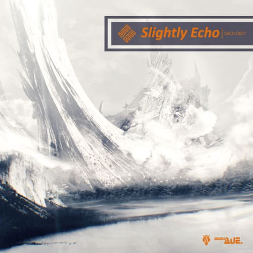 Download Fang - Slightly Echo mp3
