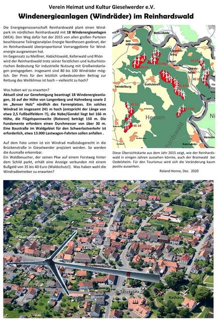 2020-12-02-Hu-V-Hu-K-Windr-der-im-Reinhardswald