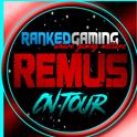 ReMus.