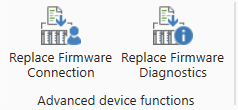 https://i.ibb.co/6R6RnHv/Firmware.png
