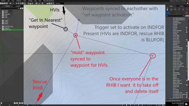 OPN-Hidden-Help-Ep2-scripting-problem.jp