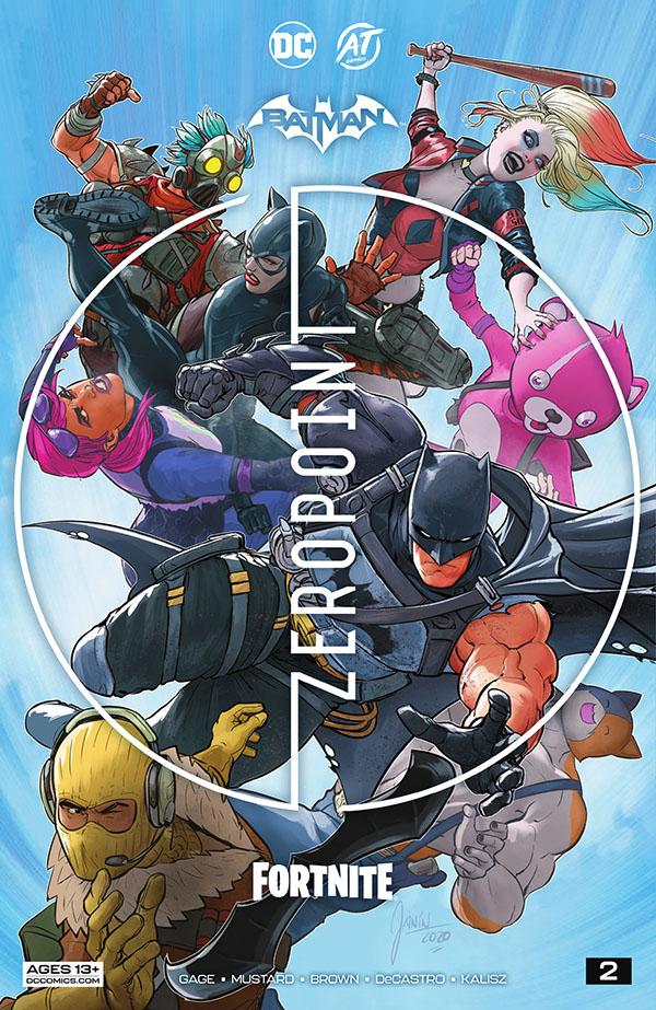 TH-Batman-Fortnite-Zero-Point-002-000.jpg