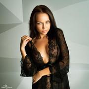 Angelina-Petrova-by-Mike-Darzi-08