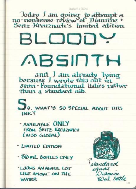 bloody-absinth1.jpg