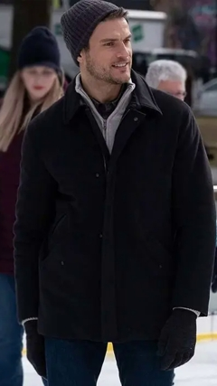 https://i.ibb.co/6RQTt2R/Noah-Christmas-on-Ice-Ryan-Cooper-Jacket-600x706.jpg