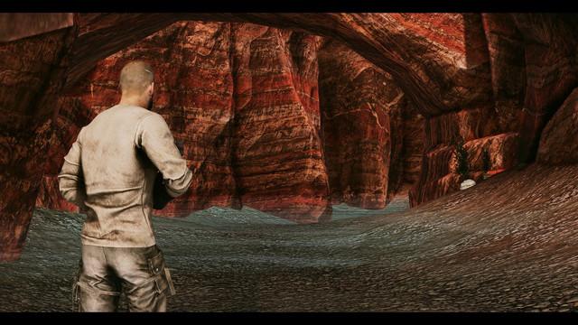 Fallout Screenshots XIV - Page 20 20200528230225-1