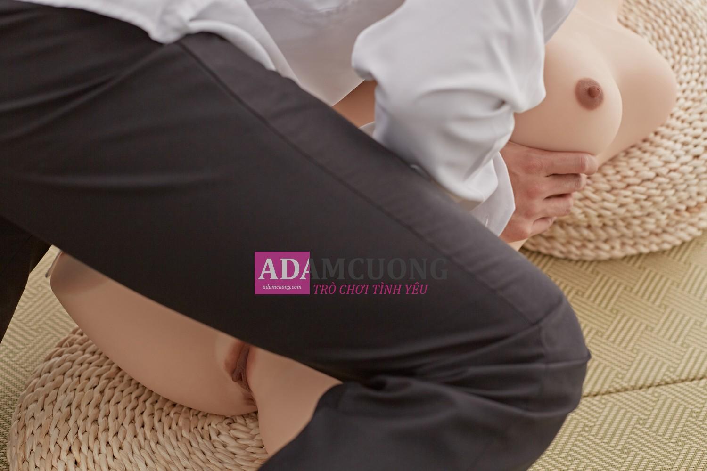Planar-thigh-torso-Yellow-18