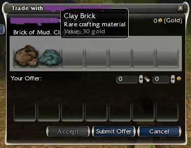 04534-clay-brick.jpg