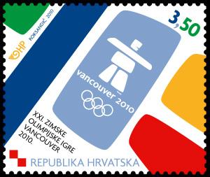 2010. year ZIMSKE-OLIMPIJSKE-IGRE-VANCOUVER-2010