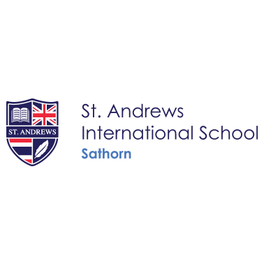 Extraordinary Learning Program at St Andrews International School