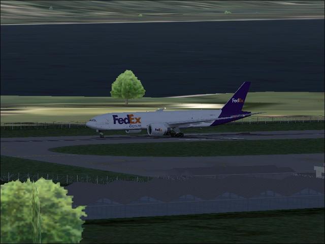 B777F Fedex at LYTV.jpg