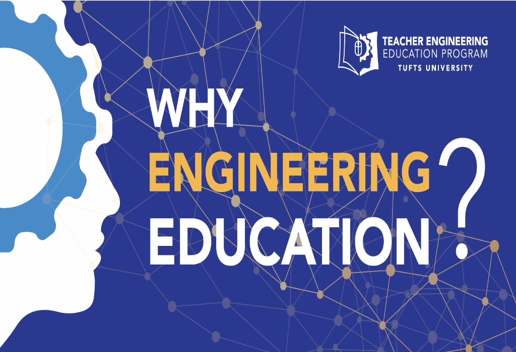 Modern Engineering Education Student Report