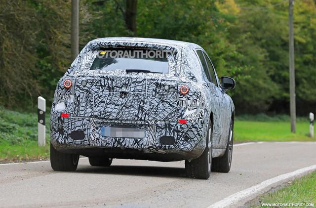 2022 - [Mercedes-Benz] EQS SUV - Page 2 3-D2-C7806-EB5-A-4896-9110-226-C494-AC23-A
