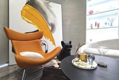Imola lounge chair satonia