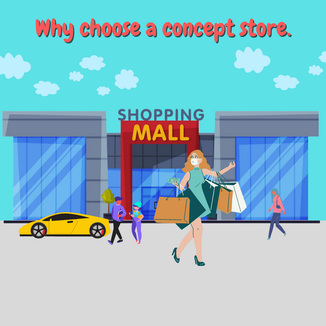 Why-choose-a-concept-store