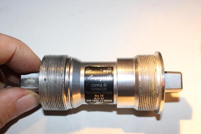 IMG-5397