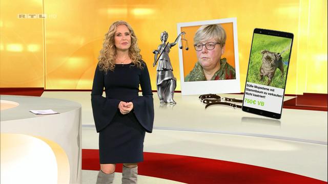 cap-20191114-1200-RTL-HD-Punkt-12-Das-RTL-Mittagsjournal-00-12-30-01