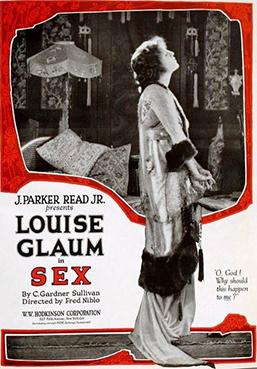 440px-Sex-1920-Ad-1.jpg