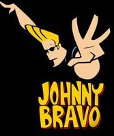JHONNY~BRABO|